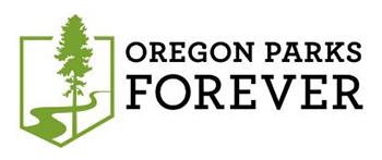 Oregon Parks Forever